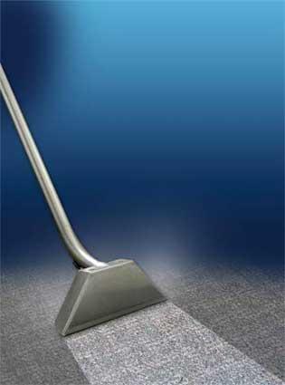 Carpet Cleaning Carpet Shampooing Carpet Washing Carpet